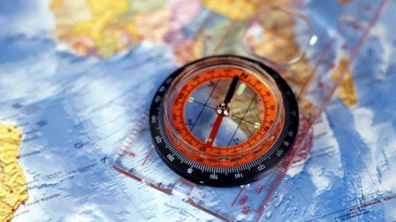 Формирование индивидуальной образовательной траектории