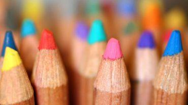 Тренинг «Основы Agile для современной школы»