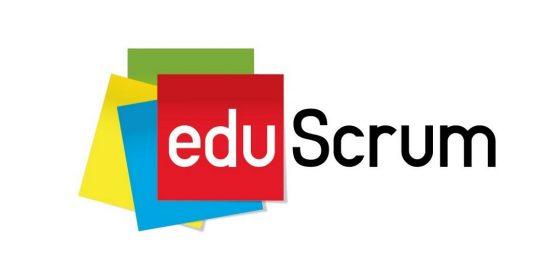 Началась продажа билетов на открытый сертификационный тренинг eduScrum 2-3 марта в Москве